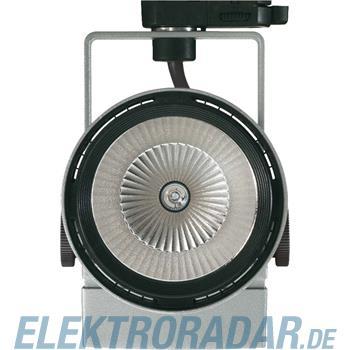 Philips Stromschienenstrahler MRS501 #02718800