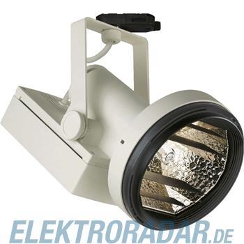 Philips Stromschienenstrahler MRS501 #68844300