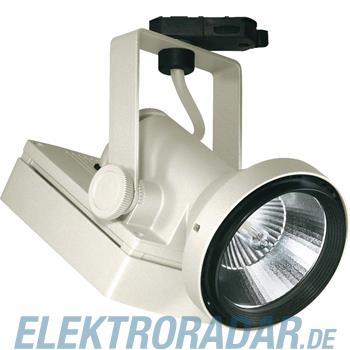 Philips Stromschienenstrahler MRS502 #02284800