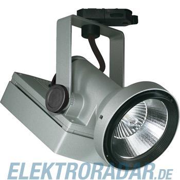 Philips Stromschienenstrahler MRS502 #02722500