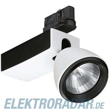 Philips Stromschienenstrahler MRS531 #68715600