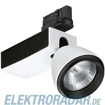 Philips Stromschienenstrahler MRS531 #68722400