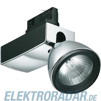 Philips Stromschienenstrahler MRS531 #68723100