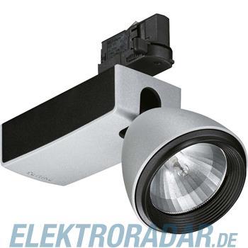 Philips Stromschienenstrahler MRS531 #68779800