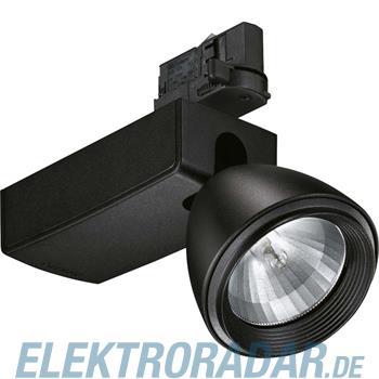 Philips Stromschienenstrahler MRS532 #01710300