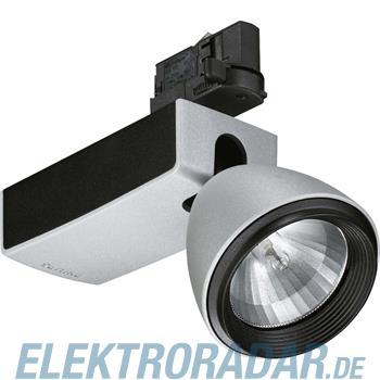 Philips Stromschienenstrahler MRS532 #68749100