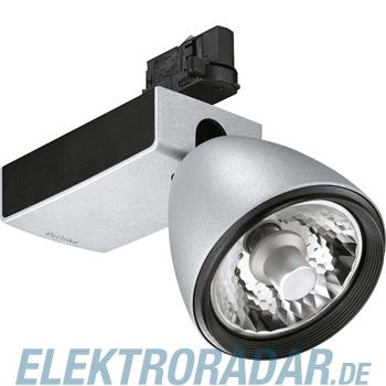 Philips Stromschienenstrahler MRS533 #68764400