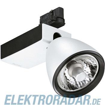 Philips Stromschienenstrahler MRS533 #68772900