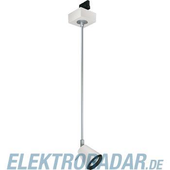 Philips Stromschienenstrahler MRS541 #51345500
