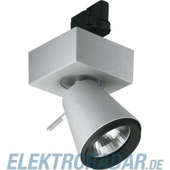 Philips Stromschienenstrahler MRS541 #67003500