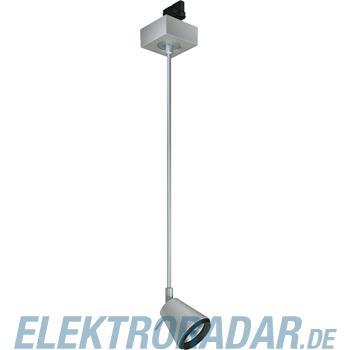Philips Stromschienenstrahler MRS541 #67040000