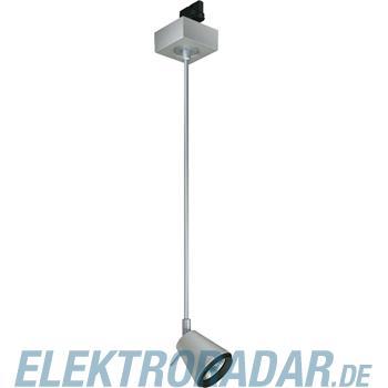 Philips Stromschienenstrahler MRS541 #67041700