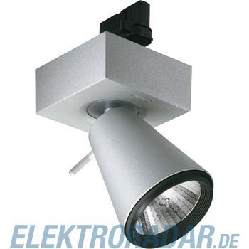 Philips Stromschienenstrahler MRS551 #01723300