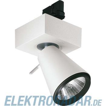 Philips Stromschienenstrahler MRS551 #01996100