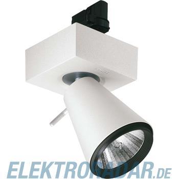 Philips Stromschienenstrahler MRS551 #51348600