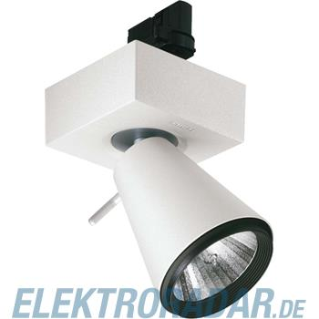 Philips Stromschienenstrahler MRS551 #51361500