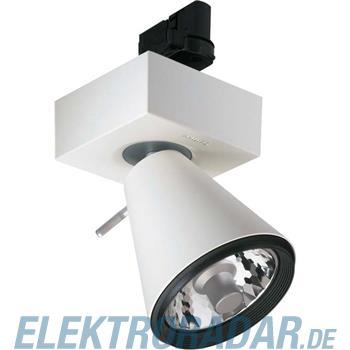 Philips Stromschienenstrahler MRS553 #51395000