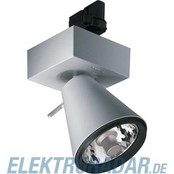 Philips Stromschienenstrahler MRS553 #67114800