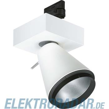 Philips Stromschienenstrahler MRS561 #01724000