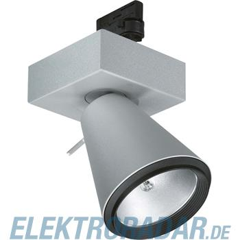 Philips Stromschienenstrahler MRS561 #01751600
