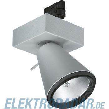 Philips Stromschienenstrahler MRS561 #02003500