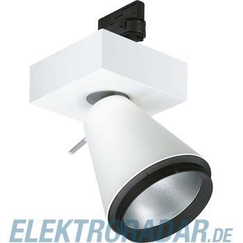 Philips Stromschienenstrahler MRS561 #02007300