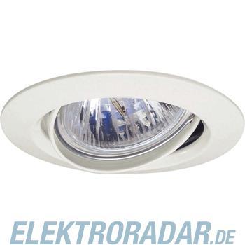 Philips Einbaudownlight QBD570 #57312000