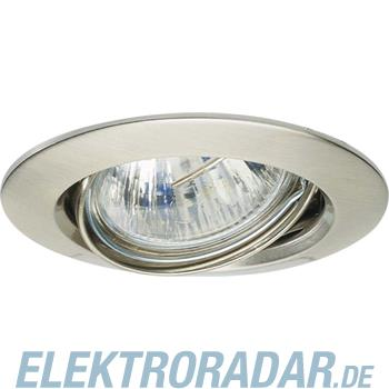 Philips Einbaudownlight QBD570 #57315100