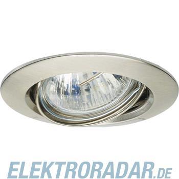 Philips Einbaudownlight QBS570 #57307600