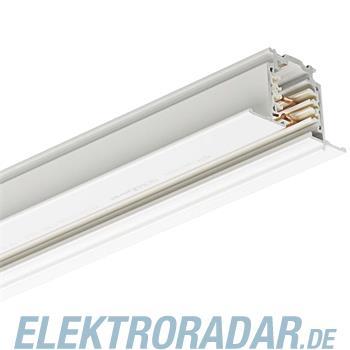 Philips 3-Phasen-Stromschiene RBS750 3C L3000 WH