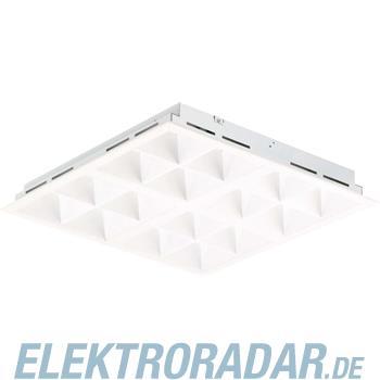 Philips LED-Einlegeleuchte RC462B #91645000