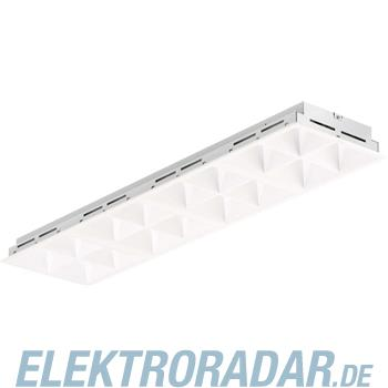 Philips LED-Einlegeleuchte RC462B #91653500