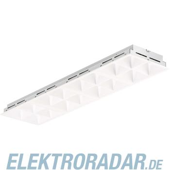 Philips LED-Einlegeleuchte RC462B #91961100