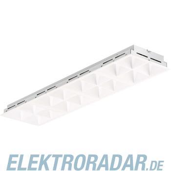 Philips LED-Einlegeleuchte RC462B #91962800