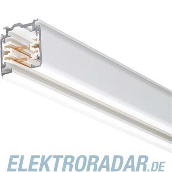Philips 3-Phasen-Stromschiene RCS750 3C L1000 WH