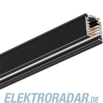 Philips 3-Phasen-Stromschiene RCS750 3C L2000 BK