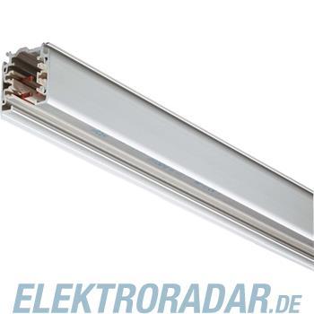 Philips 3-Phasen-Stromschiene RCS750 3C L4000 ALU