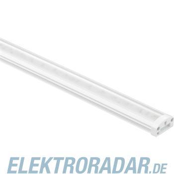Philips LED-Anbauleuchte SM440L #79935099
