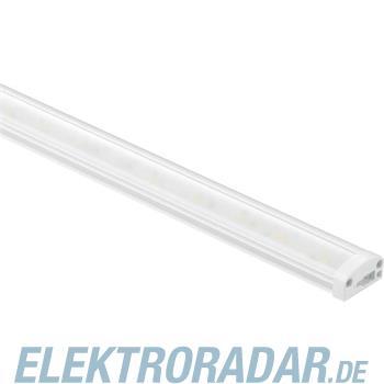 Philips LED-Anbauleuchte SM450L #37670599