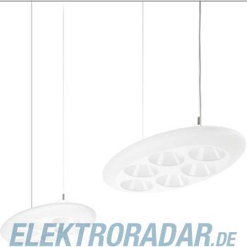 Philips LED-Pendelleuchte SP522P #91844700