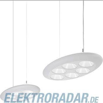 Philips LED-Pendelleuchte SP522P #91845400