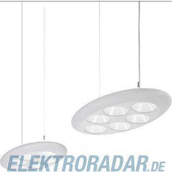 Philips LED-Pendelleuchte SP522P #91847800