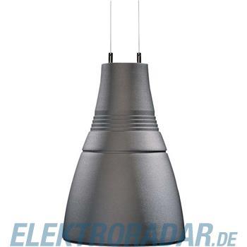 Philips Pendelleuchte SPK630 #16214000