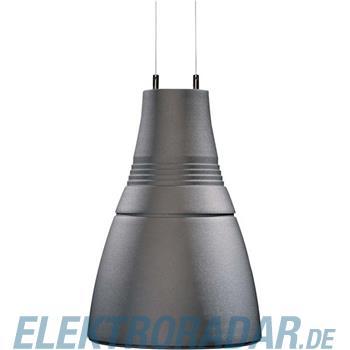 Philips Pendelleuchte SPK630 #71655800
