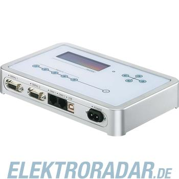 Philips Signalwandler SSLCTR #70058599