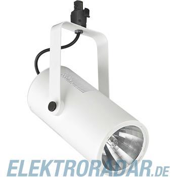 Philips Strahler ST130T #84522500