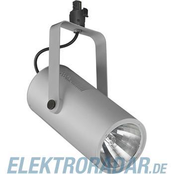 Philips Strahler ST130T #84534800