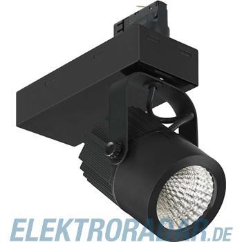 Philips Strahler ST340T #10464300