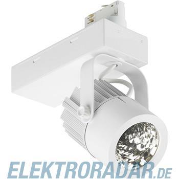 Philips Strahler ST340T #10465000