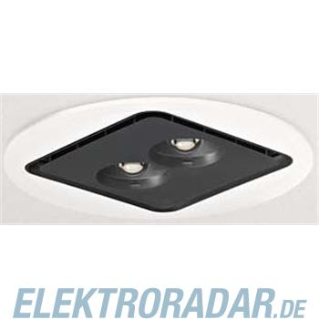Philips LED-Strahler ST420B #02240400